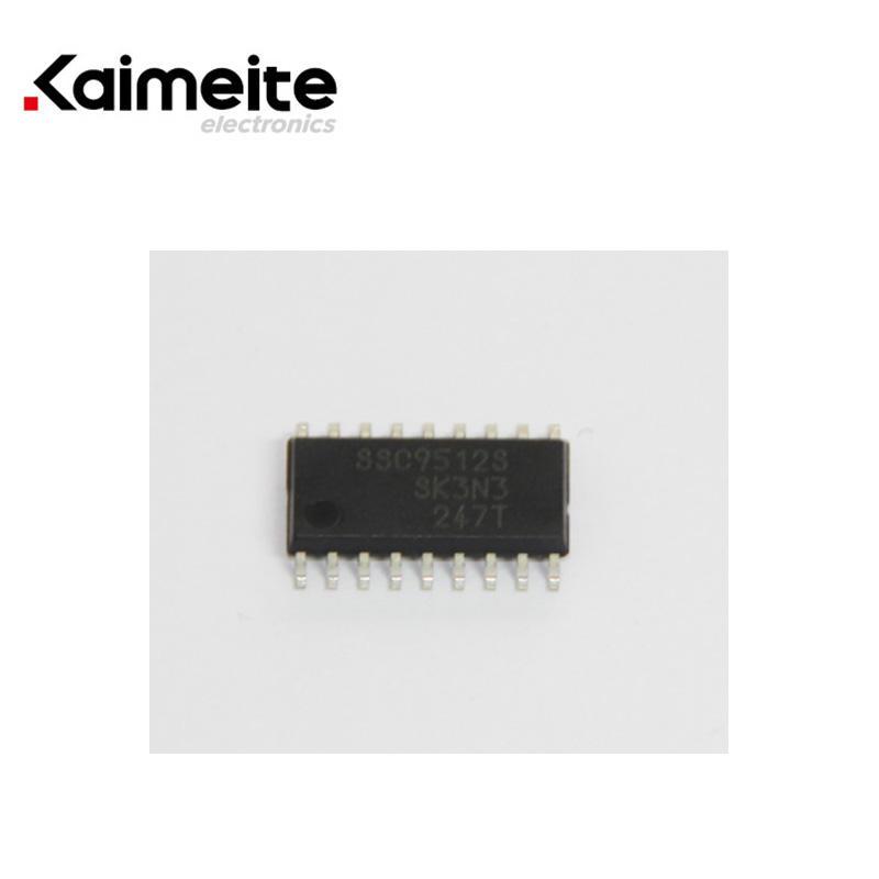 SSC9512 Original New Sanken Integrated Circuit