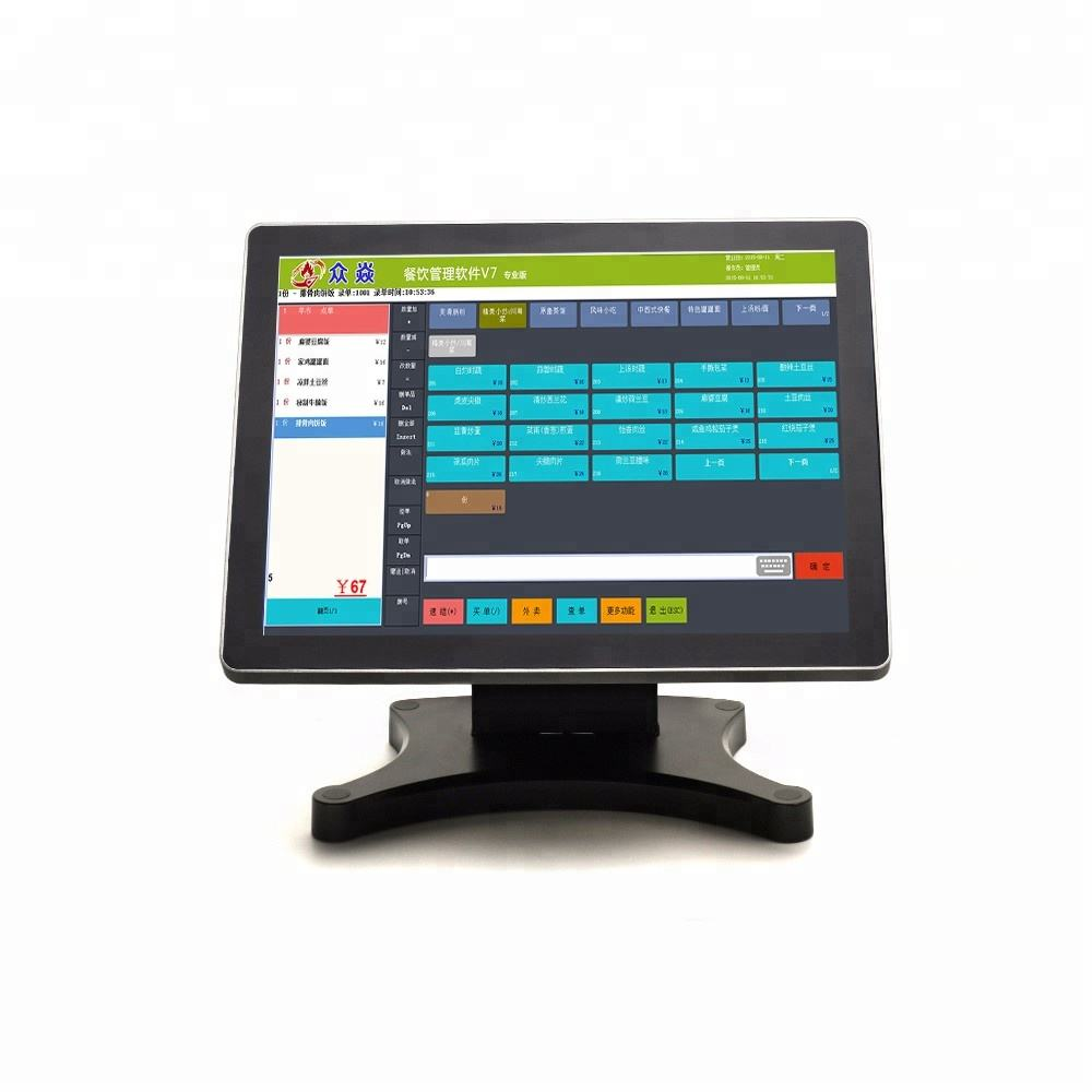 "15 ""<span class=keywords><strong>touch</strong></span> cash register all in one terminale <span class=keywords><strong>pos</strong></span> android prezzo produttore"
