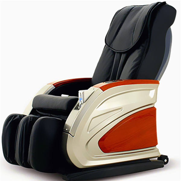 M-star Wholesale Cheap Coin Massage Chair Philippines