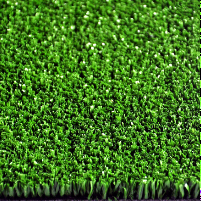 10mm sports artificial grass outdoor basketball court flooring