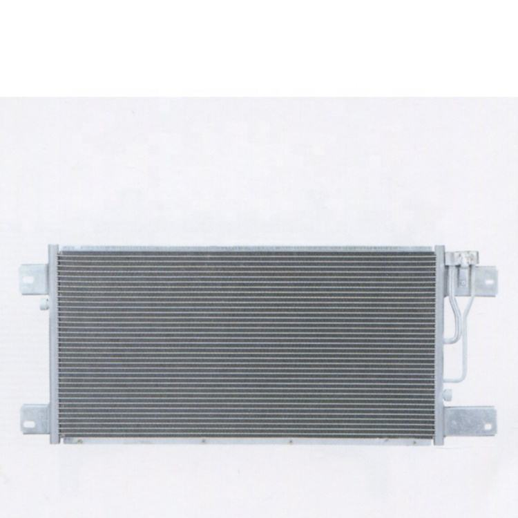 BRAND NEW CONDENSER AIR CON RADIATOR SCANIA G-SERIES R-SERIES 1854555,1921284