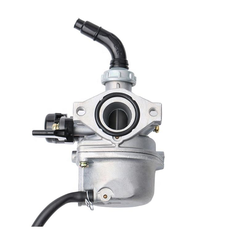high quality carburetor19mm carburetor pz19 ST70 ST90 JH90 TH90 for 50 70 90 100 110 125cc ATV Motorcycle carb