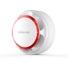 Factory price orena usual smoke detector sensor price