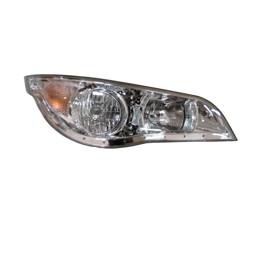 Toyota Hiace MK5 Clear Halogen Xenon HID Parking Beam Side Light Bulbs