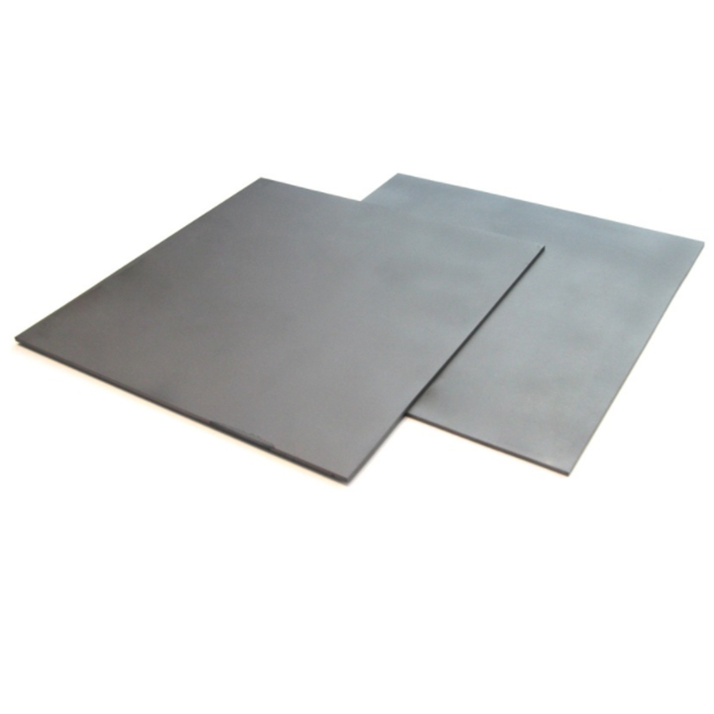 High quality Nickel special alloy Inconel 625 sheet
