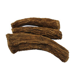 Wholesale saussurea costus root for spice