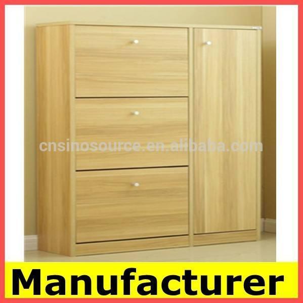 Caliente venta Ikea estilos de dormitorio de madera del pecho de cajones