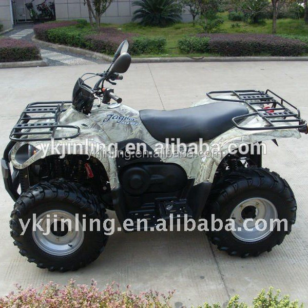 4 wheel quad bike 500cc for sale