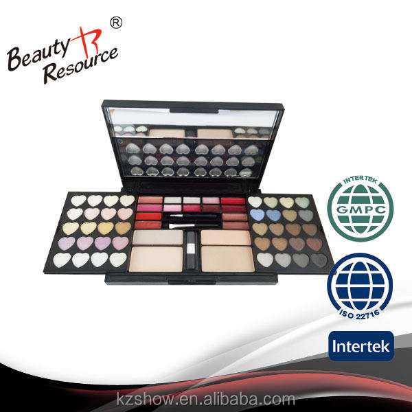 children makeup set cosmetic makeup kit best cosmetics seller