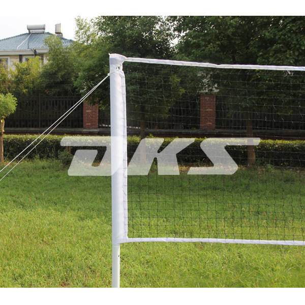 Volleyball Net High Quality Cheap Factory Portable Volleyball Net