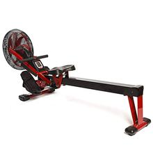 2020 Selling the best quality cost-effective products ROWING MACHINE