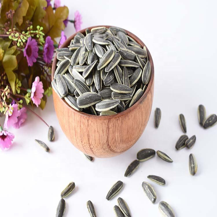 361 363 601 chinese Sunflower Seeds to Turkey