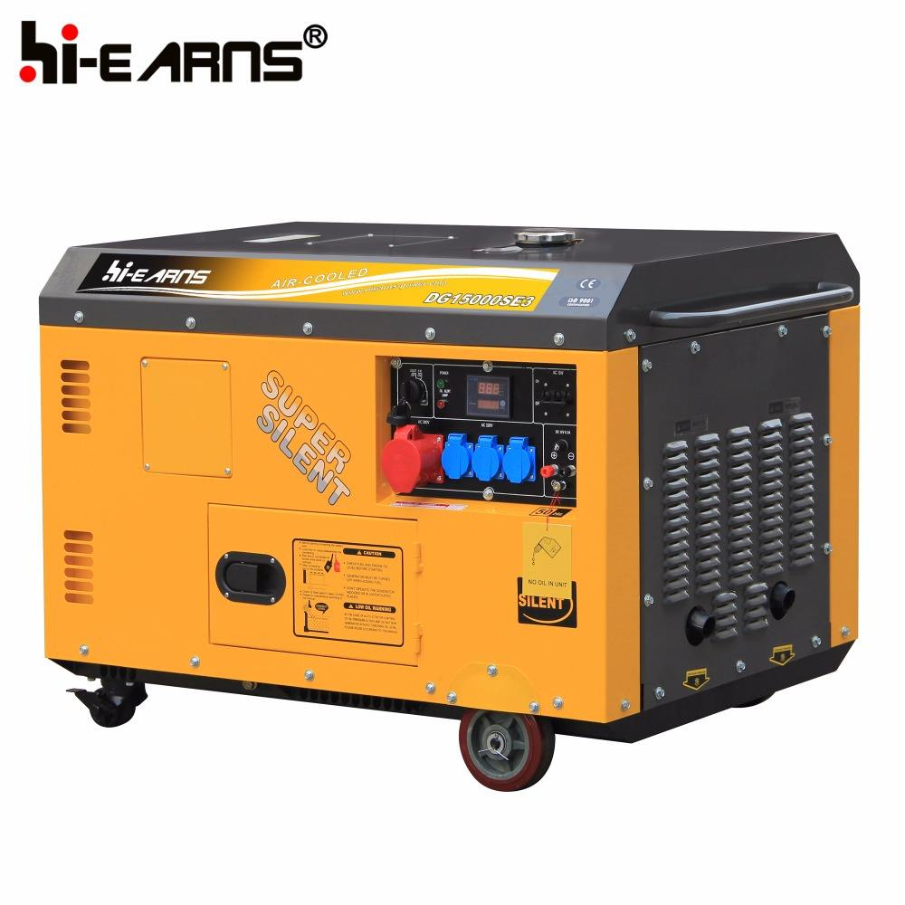 China 10000 Watt Generator China 10000 Watt Generator Manufacturers And Suppliers On Alibaba Com