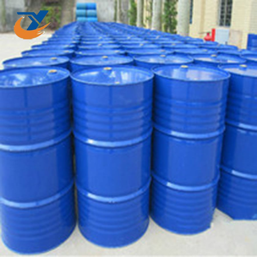 Cost Price Good Quality 99% Dimethyl Sulphate 77-78-1