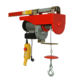 mining electric vertical scraper winch/mining lifting hoist