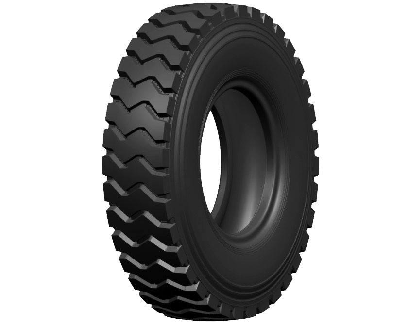 熱い販売のアリババチャイナサプライヤー製造タイヤtbr445/<span class=keywords><strong>65r22</strong></span>. 5低価格