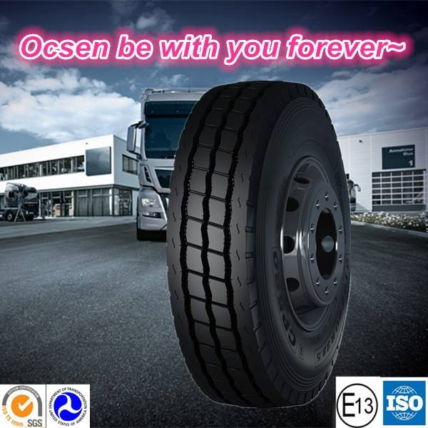 Heavy duty china supplier cheap siam tyre