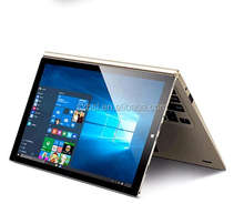 Original 10.1Inch Teclast Tbook10/Tbook 10 Dual OS Windows10+Android5.1 Tablet PC Intel Cherry Z8300 4GB/64GB 1920*1200 Tablet