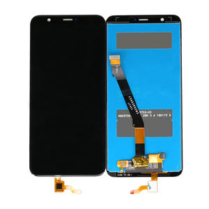 For Huawei Honor 9 Lite Honor 9 Youth LLD-AL00 LLD-AL10 LLD-TL10 LLD-L31 Full LCD Display Touch Screen Digitizer