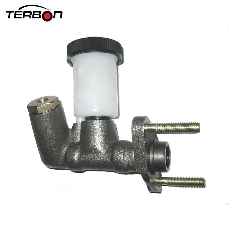 Car Clutch Master Cylinder For toyota Clutch Slave Cylinder Repair Kit for Isuzu