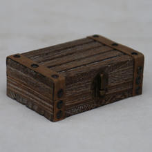 Rustic Storage super quality wooden box