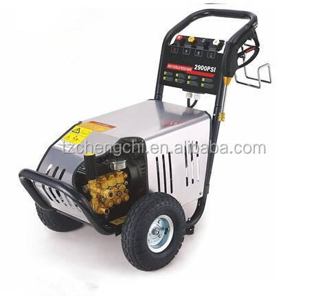hot sale 250bar electric high quality high pressure washerCC-3600 car cleaning machine low price