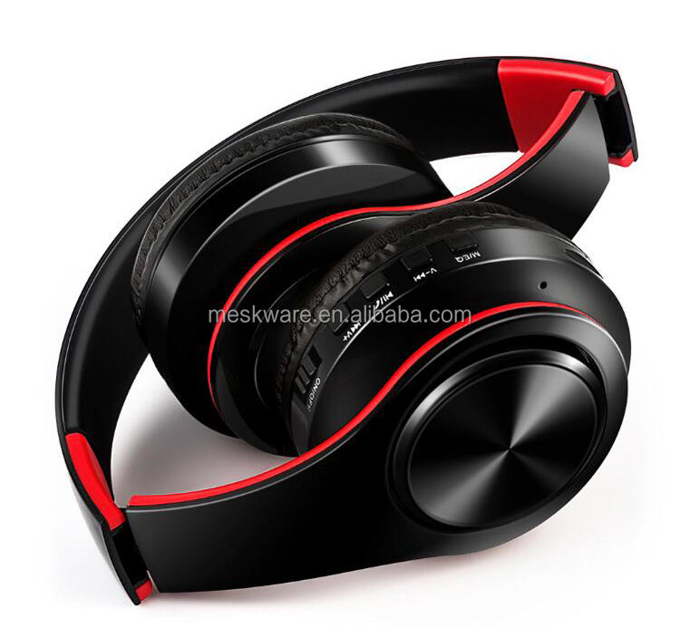 Factory wholesale dre dre wireless active noise cancelling headphones for beats