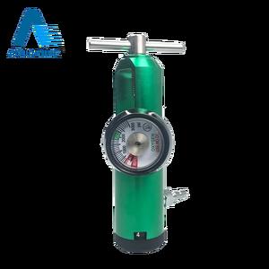 Factory price Aquapure oxygen tank regulator medical 870
