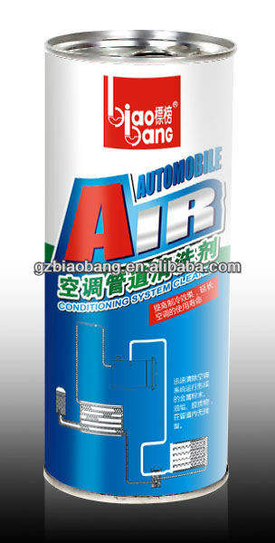 450 ml auto airconditioning systeem cleaner