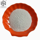 Magnesium chloride anhydrous MgCl2 AR grade