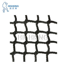 Direct deal Site Safe Fall Protection Construction Scaffolding Net Safety Net