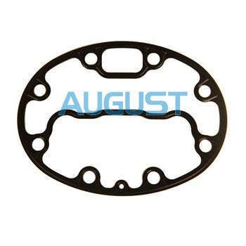 cylinder head gasket 05G twin port compressor carrier parts 17-44747-00 carrier transicold refrigeration units