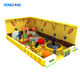 Kids Toy For Kids Toy Indoor Playground Multi-functional Kids Toy Indoor Playground For Home