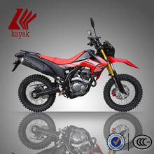 2015 New CRF 250cc dirt bike automatic,KN250GY-12