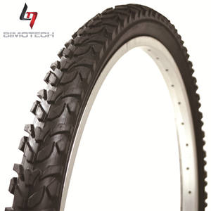 China Factory Mountain bicycle tire 26x2.125 bike tire 26x2.125