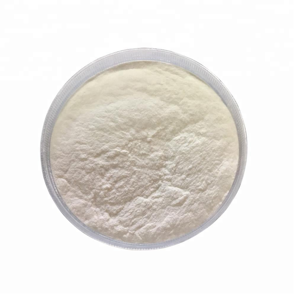 Additive Chemical HPMC Hydroxypropyl Methylcellulose Methocel HPMC 200000 cps