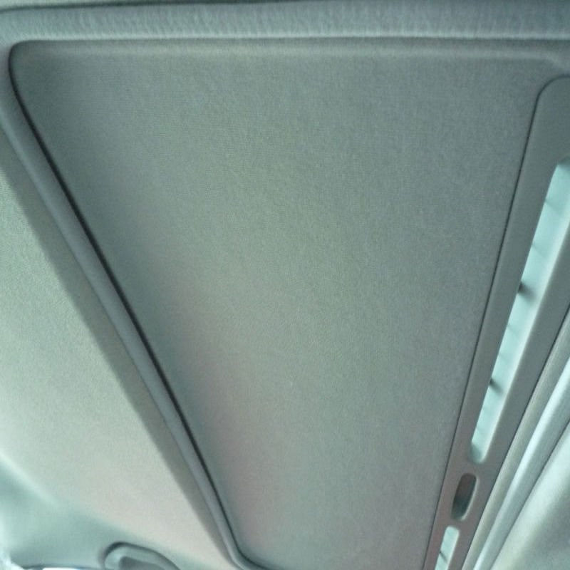 non woven industry polyester felt needle punch non woven fabric felt for auto ceiling headliner upholstery
