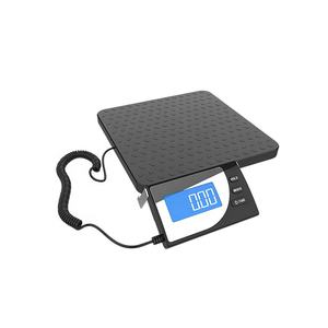 SF-884 USB weighing scale USB digital shipping postal weighing scale