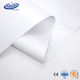 Wholesale China Factory Eco-solvent PVC Glossy Car Signs Vinyl Sticker Roll