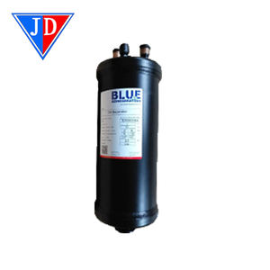 High Quality Blr/SSR-287t Suction Line Filter Drier