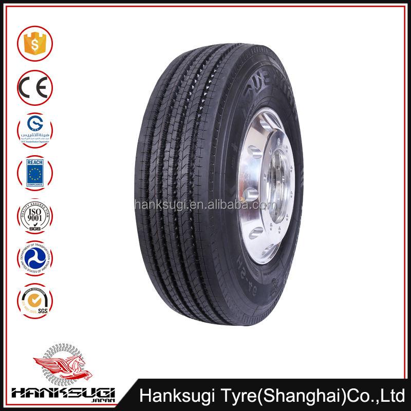 완벽한 바인딩 중국어 두바이 타이어 uae 타이어 제조 gt 레이디 얼