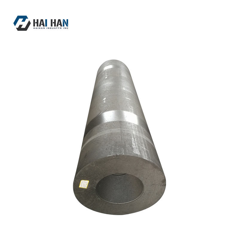 China supply for sale RP HP UHP electrode graphite demand in china graphite electrode price