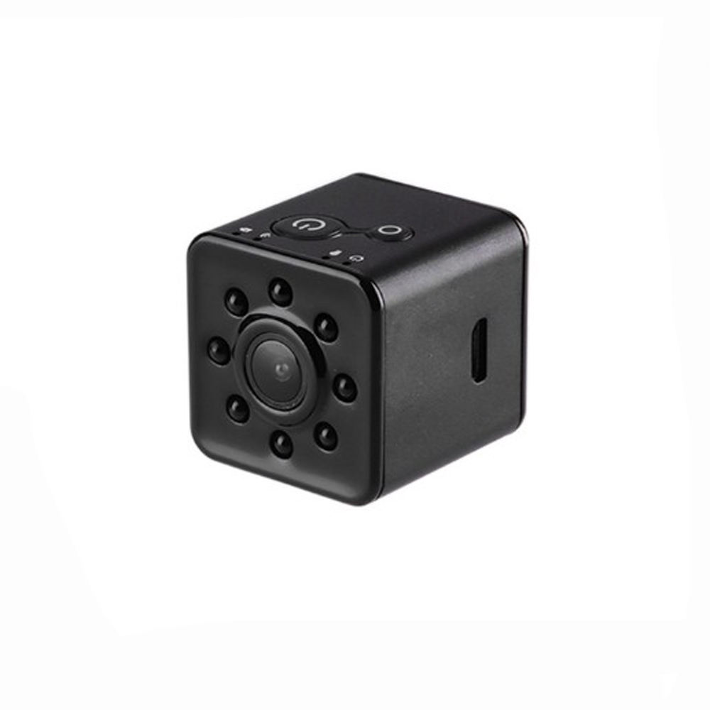 SQ13 HD WIFI small mini spy camera cam 1080P video Sensor Night Vision Camcorder Micro Cameras DVR Motion Recorder Camcorder