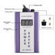 Online Support Energy Saving Electricity Saving Box 36kw Energy Savers Household 2019 Hot New Products Saver Electric Power Electricity Energy Saving Box