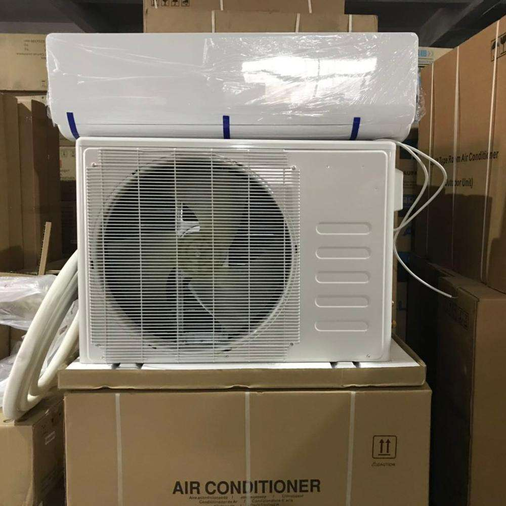 ホット販売格安WallミニSplit Series Air Conditioner CoolingのみTropical空調