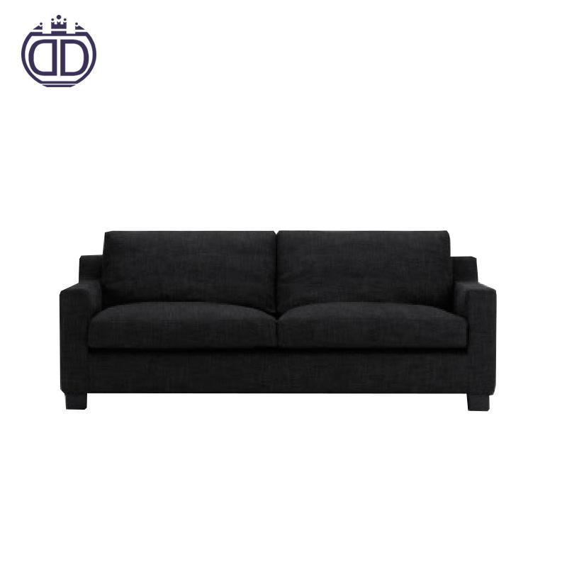 Sofá de muebles para el hogar conjunto nueva forma de L sofá diseños sillas de la boda para la novia y el novio sofá silla