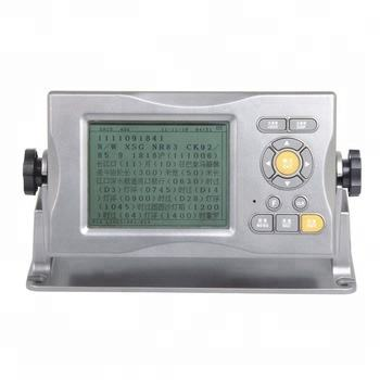 GMDSS Marine NAVTEX Receiver NTX-100 For Boats