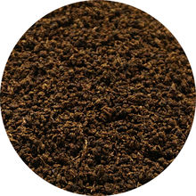 Instant CTC black tea price china black tea High quality black tea, red, with strong taste and fragrance