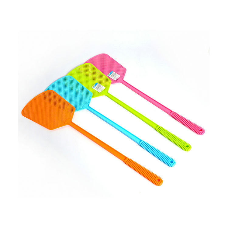 Promotional High Quality Custom Mini Fly Swatter