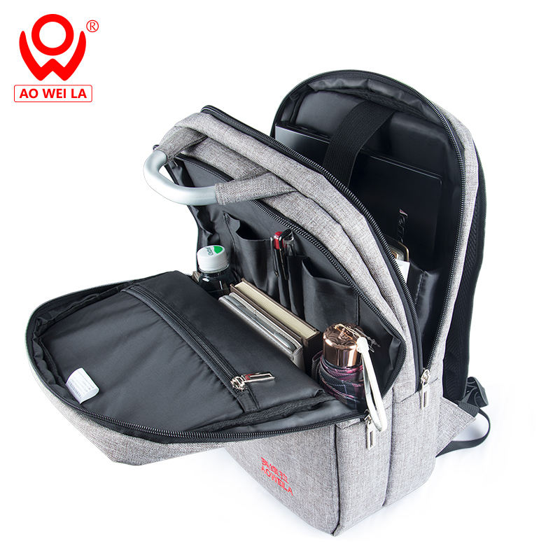 New Arrival School Laptop Backpack,Backpack Travel Luggage